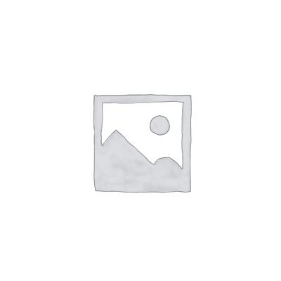 Push-up foam pads