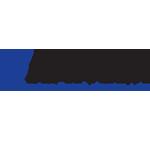 Ranger Molding logo