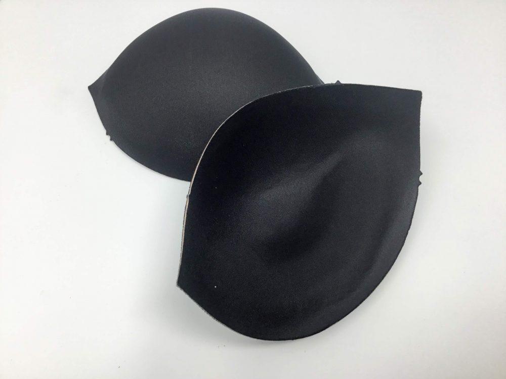 Push-UP Bra Cup -9600 - Ranger Molding (2)