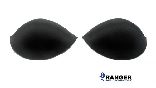 Push-UP Bra Cup -9600 - Ranger Molding