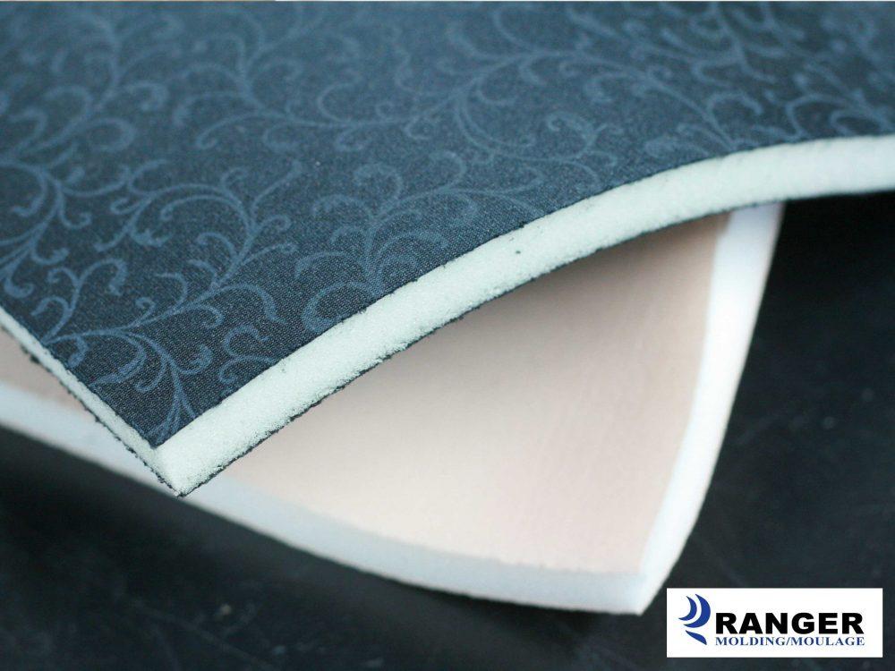 Laminated-foam-3/8