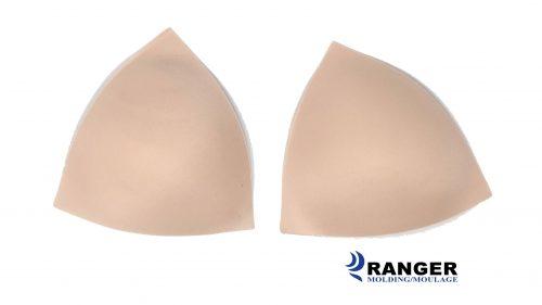 Swimsuit foam Insert - CP043F - Ranger Molding