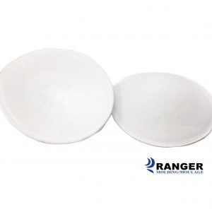 Washable Reusable  Nursing Pads - Ranger Molding Manufacturer