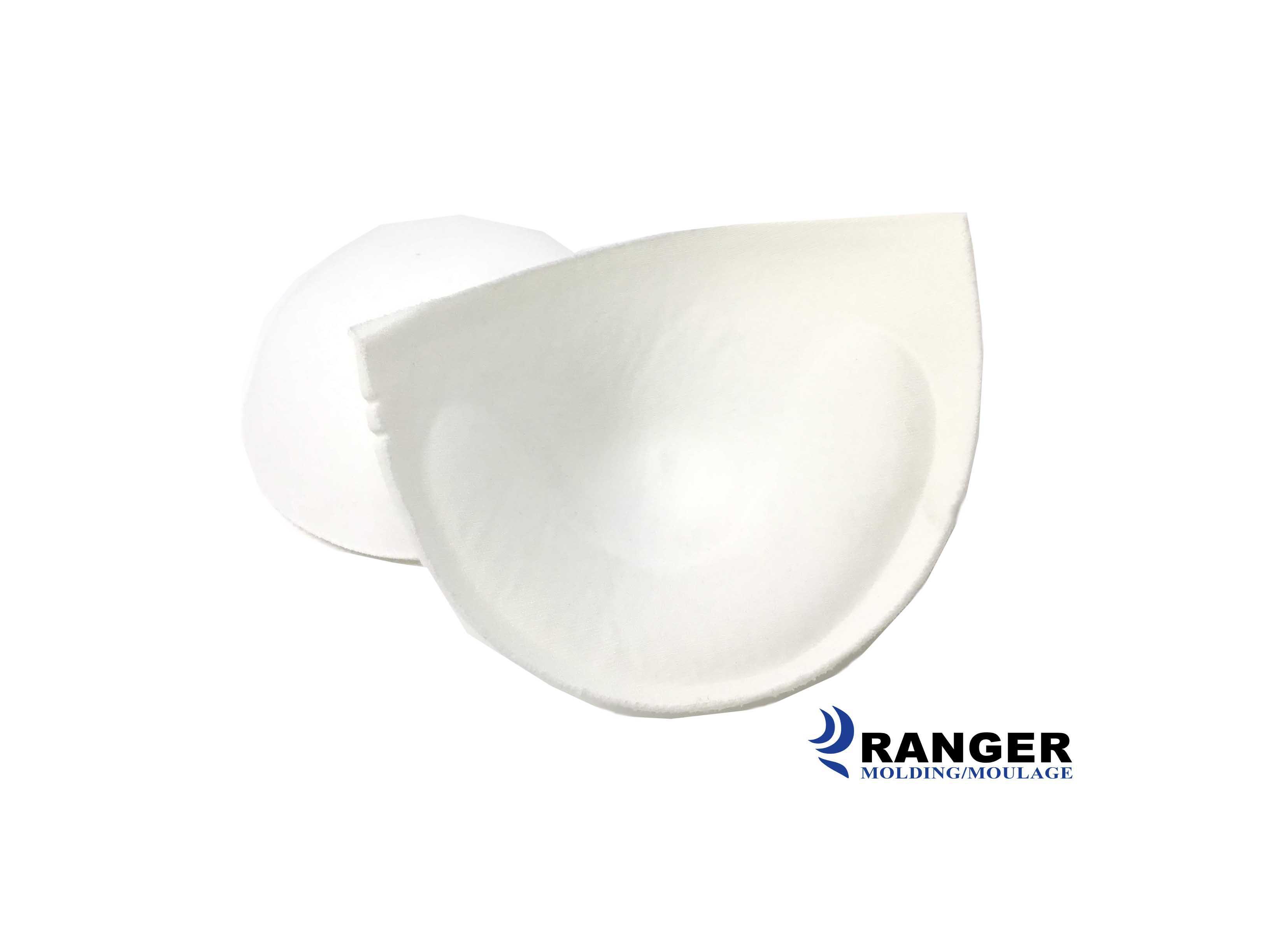 Push up foam cup - 2240 - Ranger Molding (6)