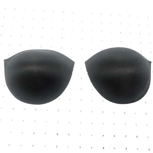 dff693ddd1 Strapless Foam Bra Cups – CP6969. Lire la suite · Bra Foam Cup CP001 - Ranger  Molding