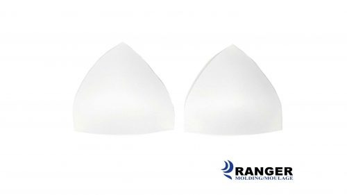 Swimsuit foam Insert - Z12MP1 - Ranger Molding