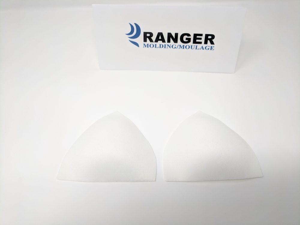 Swimsuit foam Insert - Z12MP1 - Ranger Molding