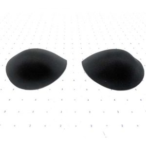 Swimsuit Foam BRA Cups 555 from Ranger Molding