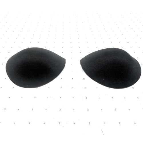 Swimsuit Foam BRA Cups 555 from Ranger Molding