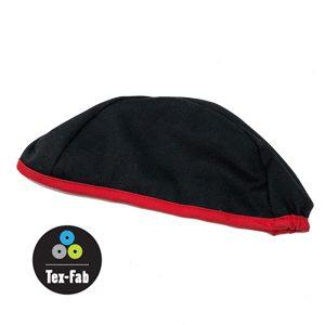 Chapeau de soudeur sur mesure - Fabricant - Tex-fab -100% Fait au Canada