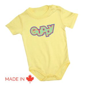 Custom made bodysuit -short sleeve - Made by Tex-Fab - 44-3010