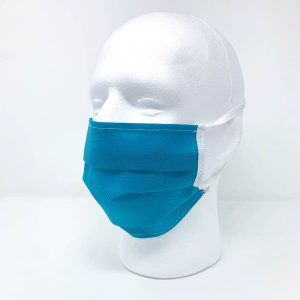 Masque procedure - Tex-Fab - 44-6934
